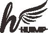 辉马(珠海)体育文化有限公司